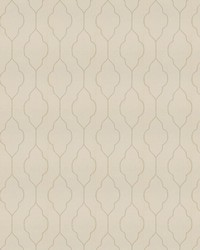 04259 Ivory by