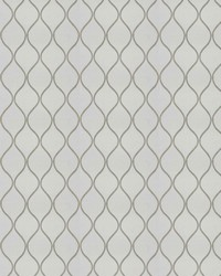 04251 Linen White by