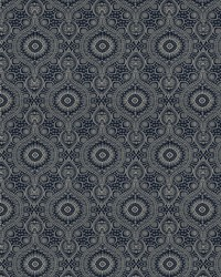 04292 Navy by