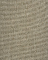 04279 Linen by