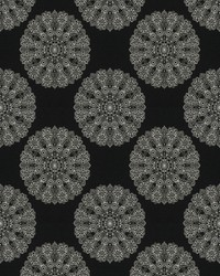 Wovens By Color Vol III Onyx Grey Trend Fabrics
