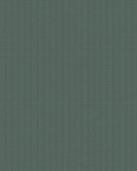 04280 Jade by