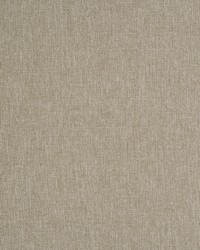 04375 Linen by