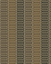 Wovens By Color Vol III Camel Tan Trend Fabrics