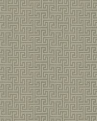 04339 Linen by