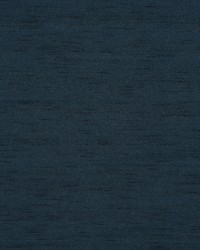 04385 Navy by