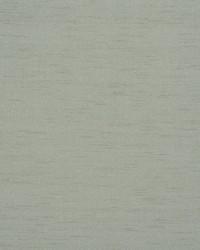 04385 Celadon by