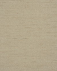 04385 Linen by