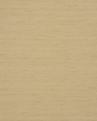 04385 Bamboo by