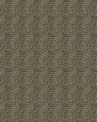 04349 Chestnut by