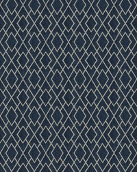 04356 Navy by