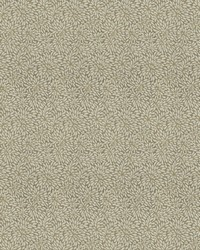 04359 Sand by