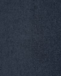 04316 Navy by