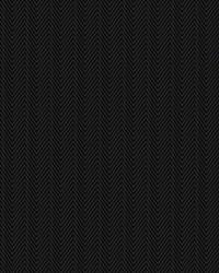 04305 Onyx by