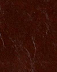 Duralee 14114 297 Fabric