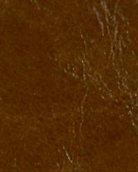 Duralee 14114 560 Fabric