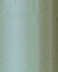 SINAI SUNRISE VAPOR by