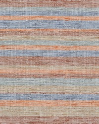 Faded Stripe Spice by