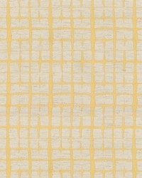 Shibori Plaid Sunshine by