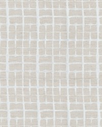 Shibori Plaid Chalk by