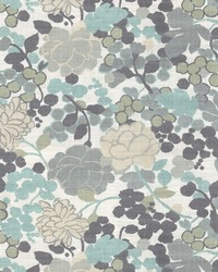 Blossom Grey by