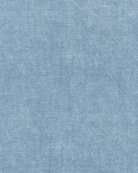 Cleary Chambray NC by