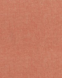 Cleary Russet NC by