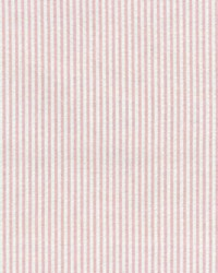 PUCKER UP STRIPE JPF COTTON CANDY by