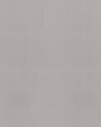 Bentley Twill Fog by
