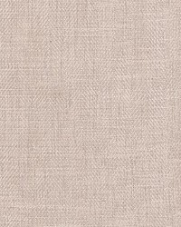 Terrain Flax by
