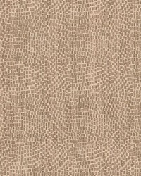 Mosaica Burnished by