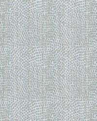 Mosaica Moondust by