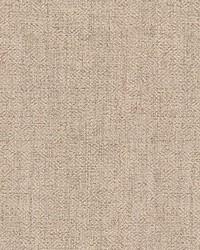 Mykonos Linen by