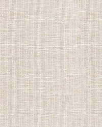 Etcetera Flax by