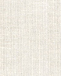 Etcetera Ivory by