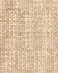 Etcetera Sand by