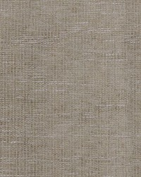 Etcetera Slate by