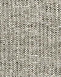 Interweave Linen by