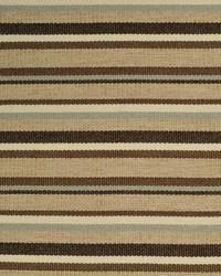 Boardwalk Stripe Mocha by