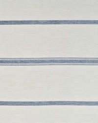 Rockaway Stripe Oyster by