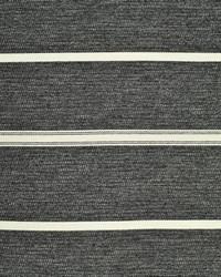 Rockaway Stripe Tuxedo by