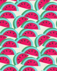Watermelon Fuchsia by