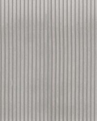 Corduroy Fur Grey by