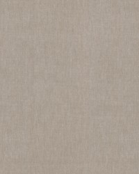 P K Lifestyles Stormfront Cashew Fabric