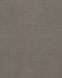 P K Lifestyles Stormfront Reed Fabric