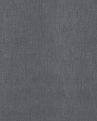 P K Lifestyles Stormfront Graphite Fabric