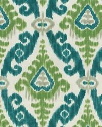 OD East Indies Jade by
