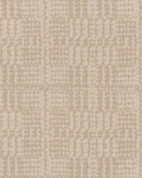 Penrose Plaid Linen by