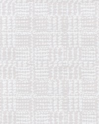 Penrose Plaid Birch by