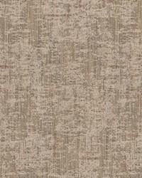 Costar Linen by